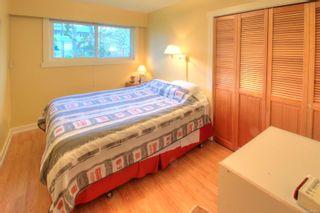 Photo 15: 965 Foul Bay Rd in : OB South Oak Bay House for sale (Oak Bay)  : MLS®# 858501