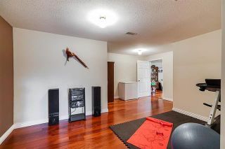 Photo 14: 2841 Pacific Place in Abbotsford: Abbotsford West House for sale : MLS®# R2362046