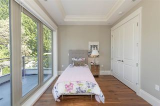 Photo 14: 2399 W 35TH Avenue in Vancouver: Quilchena House for sale (Vancouver West)  : MLS®# R2580332