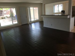 Photo 3: LA JOLLA House for rent : 3 bedrooms : 5425 Waverly Ave