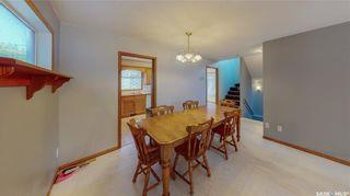 Photo 8: 2728 BRODER Street in Regina: Arnhem Place Residential for sale : MLS®# SK869594