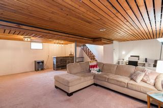 Photo 24: 131 Hillview Avenue in East St Paul: Birds Hill Town Residential for sale (3P)  : MLS®# 202110748