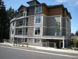 Photo 12: 207 611 Goldstream Ave in : La Fairway Condo for sale (Langford)  : MLS®# 868846