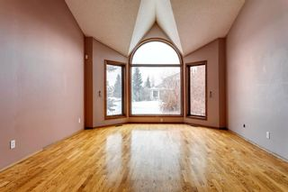 Photo 8: 503 Woodbriar Place SW in Calgary: Woodbine Detached for sale : MLS®# A1062394