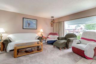 Photo 6: 9968 121A Street in Surrey: Cedar Hills House for sale (North Surrey)  : MLS®# R2398225