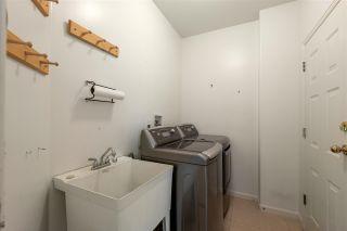 "Photo 16: 115 LINDEN Court in Port Moody: Heritage Woods PM House for sale in ""HERITAGE WOODS-LINDEN CRT"" : MLS®# R2583637"