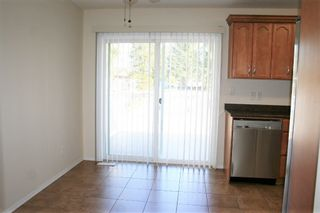 Photo 7: 7575 BIRCH Street in Mission: Mission BC House for sale : MLS®# R2361538