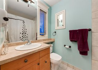 Photo 28: 1214 20 Street NW in Calgary: Hounsfield Heights/Briar Hill Detached for sale : MLS®# A1090403