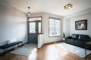Photo 2: 75 Nordstrom Drive in Winnipeg: Bonavista Residential for sale (2J)  : MLS®# 202106708