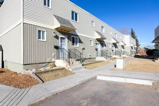 Photo 25: 18138 81 Avenue NW in Edmonton: Zone 20 Townhouse for sale : MLS®# E4239667