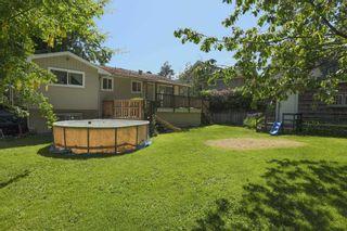 Photo 27: 13175 14 Avenue in Surrey: Crescent Bch Ocean Pk. House for sale (South Surrey White Rock)  : MLS®# R2582215