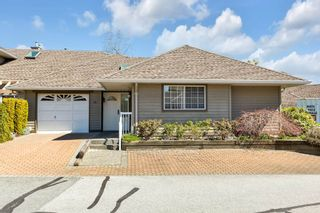 """Photo 31: 115 16275 15 Avenue in Surrey: King George Corridor Townhouse for sale in """"Sunrise Point"""" (South Surrey White Rock)  : MLS®# R2565480"""