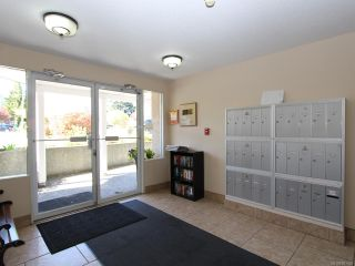 Photo 15: 204 240 MILTON STREET in NANAIMO: Na Old City Condo for sale (Nanaimo)  : MLS®# 807439