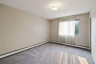 Photo 20: 3101 4001C 49 Street NW in Calgary: Varsity Apartment for sale : MLS®# A1135527