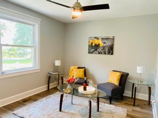 Photo 7: 5543 Hennessey Place in Halifax: 3-Halifax North Residential for sale (Halifax-Dartmouth)  : MLS®# 202116870