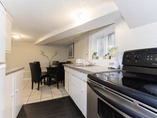 Photo 7: 2334 STEPHENS Street in Vancouver: Kitsilano House for sale (Vancouver West)  : MLS®# R2597947