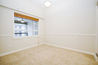 Photo 29: 504 3585 146A Street in Surrey: King George Corridor Condo for sale (South Surrey White Rock)  : MLS®# R2600126