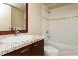 Photo 16: 511 8280 LANSDOWNE ROAD in Richmond: Brighouse Condo for sale : MLS®# R2138389
