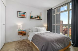 """Photo 17: 2208 438 SEYMOUR Street in Vancouver: Downtown VW Condo for sale in """"Conference Plaza"""" (Vancouver West)  : MLS®# R2610760"""