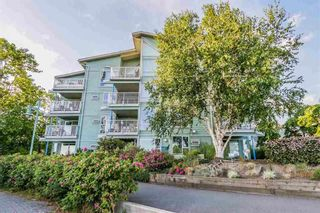 Photo 16: 211 1990 S KENT Avenue in Vancouver: South Marine Condo for sale (Vancouver East)  : MLS®# R2450762