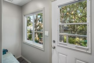 Photo 25: 1116 Donna Ave in : La Langford Lake House for sale (Langford)  : MLS®# 884566
