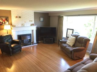 Photo 12: 17436 58A Avenue in Surrey: Cloverdale BC House for sale (Cloverdale)  : MLS®# R2097465