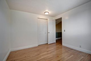Photo 22: 14 Radcliffe Crescent SE in Calgary: Albert Park/Radisson Heights Detached for sale : MLS®# A1085056