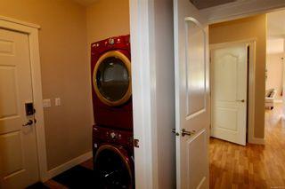Photo 22: 1877 Cedar Grove Pl in Ucluelet: PA Ucluelet House for sale (Port Alberni)  : MLS®# 879515
