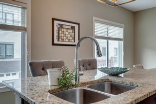 Photo 8: 32 804 WELSH Drive in Edmonton: Zone 53 Townhouse for sale : MLS®# E4246512