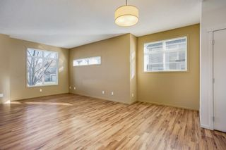 Photo 16: 15 300 EVANSCREEK Court NW in Calgary: Evanston Row/Townhouse for sale : MLS®# A1047505