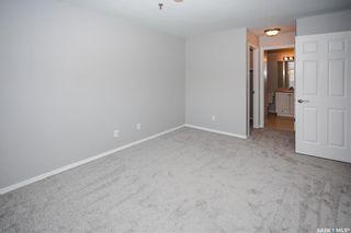 Photo 22: 214 235 Herold Terrace in Saskatoon: Lakewood S.C. Residential for sale : MLS®# SK871949