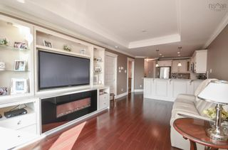 Photo 13: 1204 1445 South Park Street in Halifax: 2-Halifax South Residential for sale (Halifax-Dartmouth)  : MLS®# 202125625