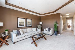 Photo 20: 20 Sunrise View: Cochrane Detached for sale : MLS®# A1019630