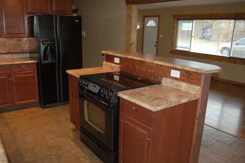 Photo 6: Photos: Granby Place in Penticton: Penticton North Residential Detached for sale : MLS®# 106263