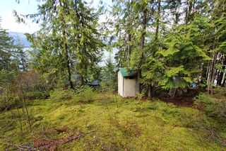 Photo 23: 1706 Blind Bay Road: Blind Bay Vacant Land for sale (South Shuswap)  : MLS®# 10185440