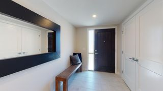 Photo 11: 509 Crestridge Common SW in Calgary: Crestmont Row/Townhouse for sale : MLS®# A1109996