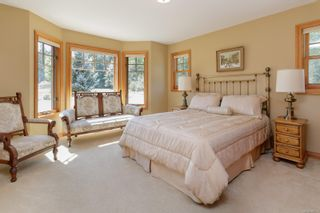Photo 21: 3775 Mountain Rd in : ML Cobble Hill House for sale (Malahat & Area)  : MLS®# 886261