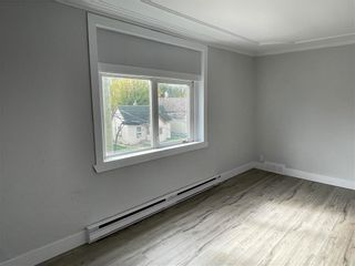 Photo 19: 355 Magnus Avenue in Winnipeg: North End Residential for sale (4A)  : MLS®# 202123163