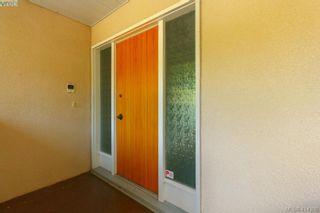 Photo 13: 820 Del Monte Lane in VICTORIA: SE Cordova Bay House for sale (Saanich East)  : MLS®# 821475