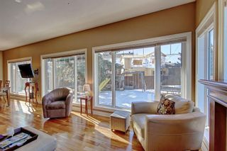 Photo 18: 2603 45 Street SW in Calgary: Glendale Detached for sale : MLS®# A1013600