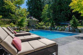 "Photo 35: 14222 29A Avenue in Surrey: Elgin Chantrell House for sale in ""Elgin Chantrell"" (South Surrey White Rock)  : MLS®# R2540918"