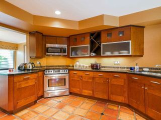 """Photo 6: 4023 VINE Street in Vancouver: Quilchena Townhouse for sale in """"Arbutus Village"""" (Vancouver West)  : MLS®# R2585686"""