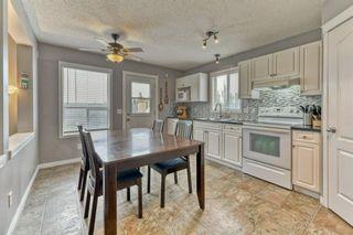 Photo 6: 161 Douglas Ridge Circle SE in Calgary: Douglasdale/Glen Detached for sale : MLS®# A1137353