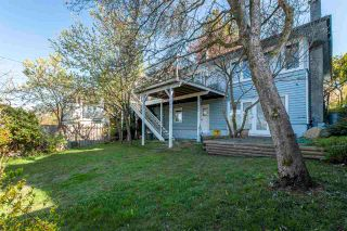 Photo 17: 3953 TRINITY Street in Burnaby: Vancouver Heights House for sale (Burnaby North)  : MLS®# R2567765