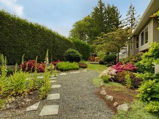 Photo 37: 773 Haliburton Rd in Saanich: SE Cordova Bay House for sale (Saanich East)  : MLS®# 840065