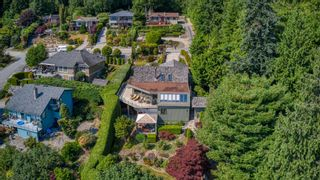 Photo 32: 6853 ISLAND VIEW Road in Sechelt: Sechelt District House for sale (Sunshine Coast)  : MLS®# R2610848