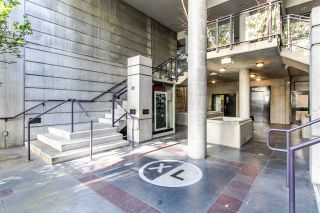 FEATURED LISTING: 706 - 428 8TH Avenue West Vancouver