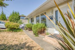 Photo 36: 860 Brechin Rd in : Na Brechin Hill House for sale (Nanaimo)  : MLS®# 881956