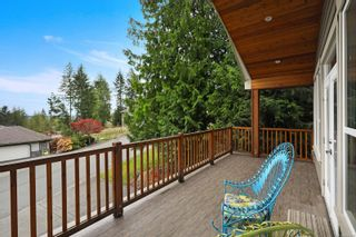 Photo 24: 3130 Klanawa Cres in : CV Courtenay East House for sale (Comox Valley)  : MLS®# 874709