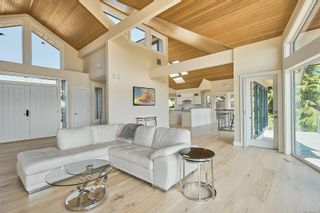 Photo 5: 10977 Greenpark Dr in : NS Swartz Bay House for sale (North Saanich)  : MLS®# 883105
